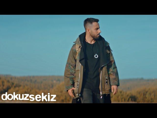 Sancak - İnat (Official Video)