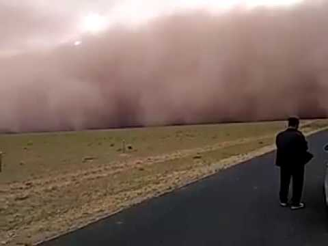 CHINA NEWS- 92 were killed by extreme weather including hailstormsand tornados in two counties