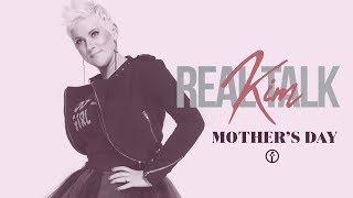 Free Chapel presents Real Talk Kim | Mother