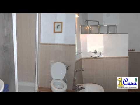 9 Bedroom Villa For Sale in Álora, Málaga, Spain for EUR 665,000...