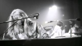 The Allman Brothers - Whipping Post 1970