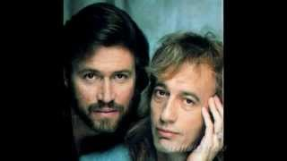 Video Bee Gees - Don't Fall In Love With Me (Second Demo) download MP3, 3GP, MP4, WEBM, AVI, FLV Desember 2017