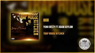 808 ft Adam Asylum