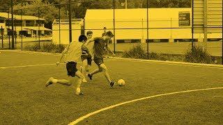 Arc Sport | Social Sport