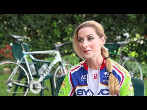 """Get Outside"" with Solvang & Santa Ynez cyclists - Solvang & Santa Ynez Visitors Guide"