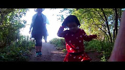 Cinematic Video - Trip to Aylmer Island/ Ottawa River/ Gatineau River/ Marina Bay - Excursion 4