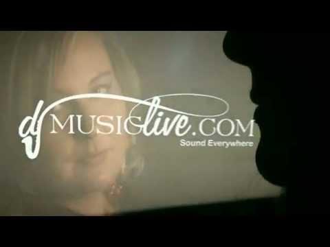 DJMUSICLIVE.COM – Spot (Musica per il matrimonio Puglia)