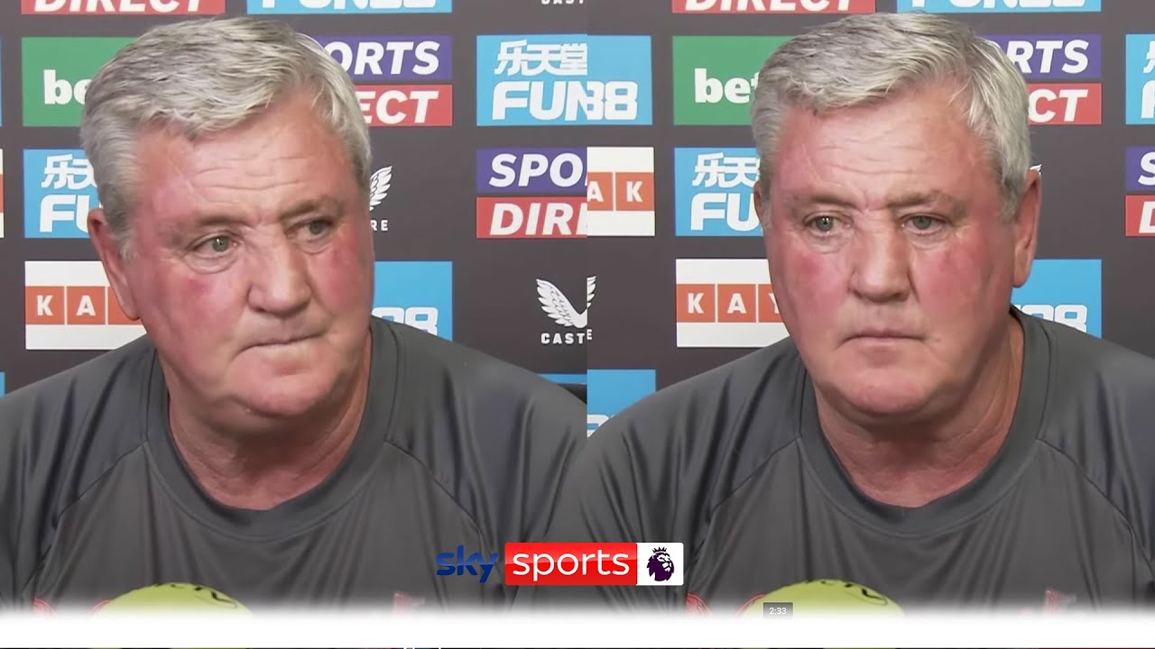 """Download """"It's not been easy!"""" 