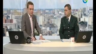 видео Как провезти санкционные продукты в Россию. Тур в Испанию из Перми с 31 августа на 10 дней