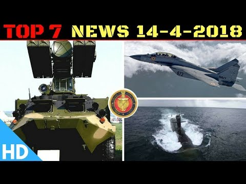 Indian Defence Updates : UAE Offers Rifle to India,Astra Production,India Ukraine Air Defence System