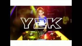 DJ Y2K