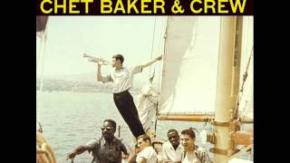 Chet Baker Sextet - To Mickey