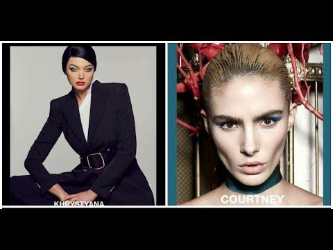 antm-paper-magazine-covers:-cycle-23-vs-cycle-24-(portfolio)
