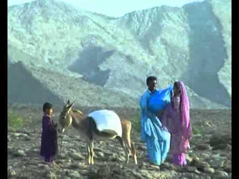 Makran Coastal Highway (Documentary, Shabbir Ibne Adil)