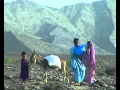 Makran Coastal Highway (Documentary, Shabbir Ibne Adil)