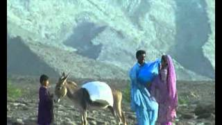SHABBIR IBNE ADIL, PTV, Makran Coastal Highway (Documentary)