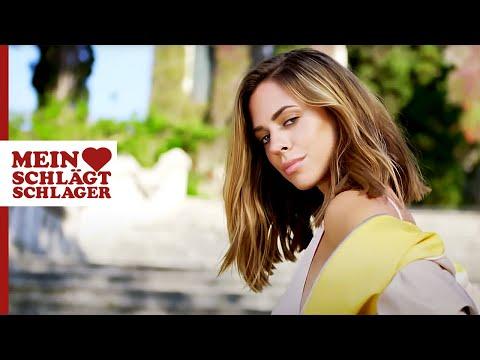 Vanessa Mai - Meilenweit (Offizielles Video)