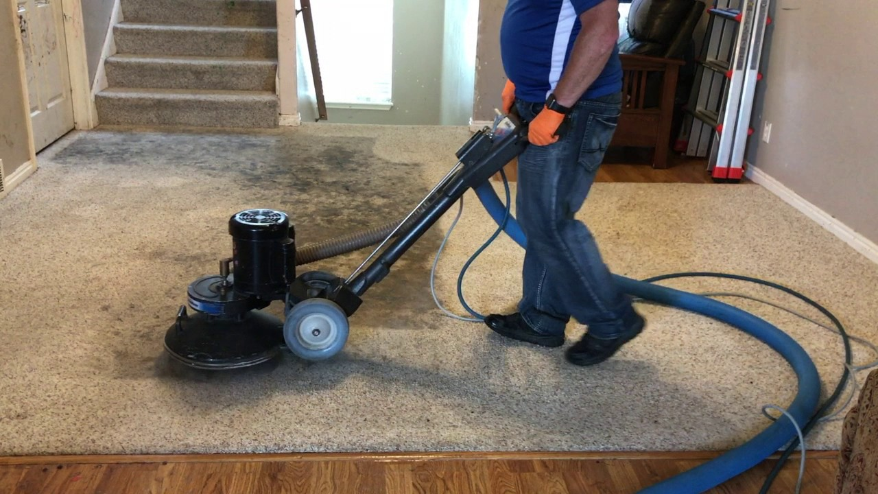 Utah Carpet Cleaning Restoration Power Plus Cleaning