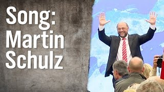 Martin-Schulz-Song