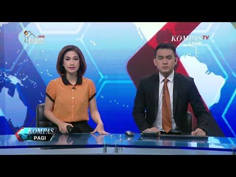Polsek Denpasar Tangkap Komplotan Begal Cilik Sadis