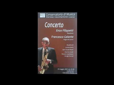 Conservatorio di Musica