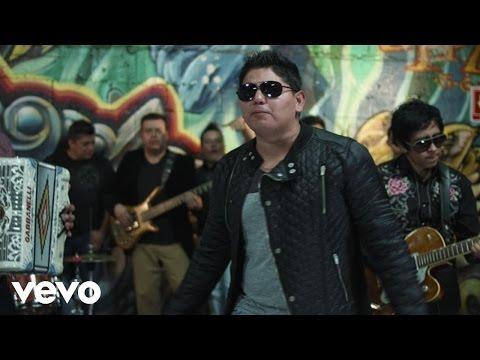 Aarón Y Su Grupo Ilusión - No Voy A Llorar ft. Panteón Rococó