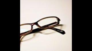 おぎやはぎ矢作兼、辻希美のブログ炎上に「俺ならブログやめる」 [ 記 ...