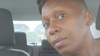 Why Won't Black Women Listen/Talk Abt The Trans Issue?