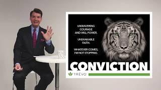 Trévo Leadership Training - Part 3