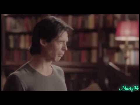 The Vampire Diaries Bloopers - The Best Of Ian Somerhalder