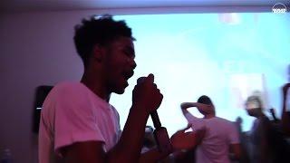 Lil Citgo Boiler Room New York Live Set