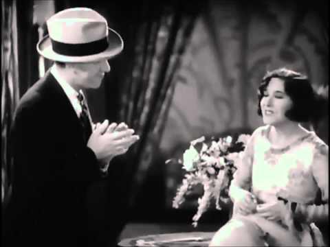 "Say ""Good Night Gracie!"" ~ George Burns & Gracie Allen"