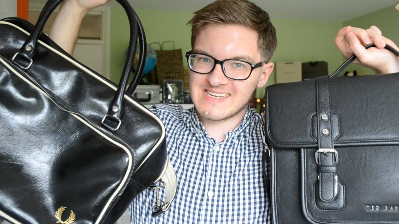 Распродажа сумок на сайте zara. Вечерние сумки и сумки на каждый день – закажите с бесплатной доставкой.