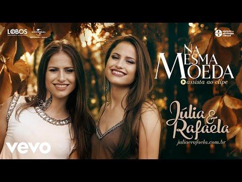 Julia & Rafaela