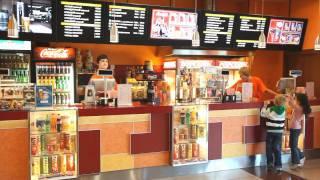 interiya.ru. Барные стойки в кинотеатрах.wmv(interiya.ru, Барные стойки, купить барную стойку, цена барной стойки, мебель для кафе, дизайн барной стойки, дизай..., 2011-09-06T19:42:14.000Z)