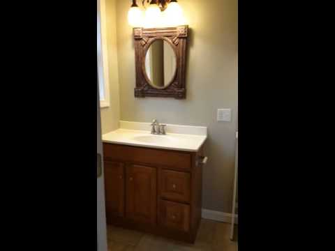 1112 West Boylston St, Worcester ( Apartment for Rent)