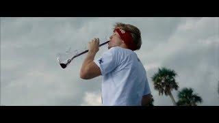 Supreme Patty & A.Millz - Watchin (Prod KWT Beats) (Shot by 10…
