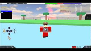 jct562's ROBLOX video