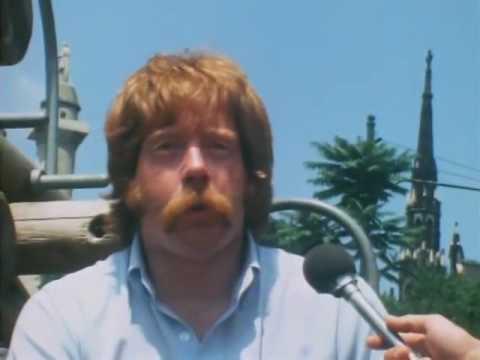WMAR News Clips, June 18-21, 1975, Part 3