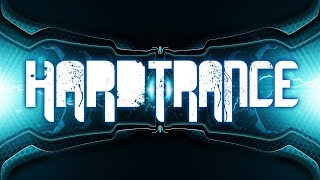 HardTrance Energy V4 (The most powerful tracks Mix)