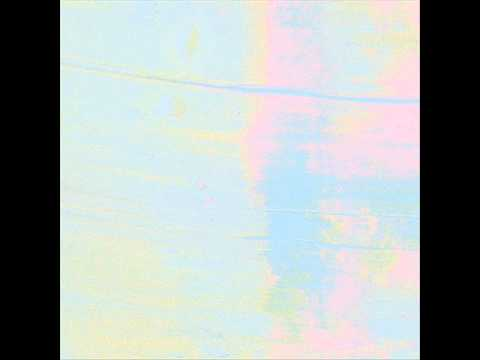 Jefre Cantu-Ledesma - Stained Glass Body [Alb.Love Is A Stream ].wmv