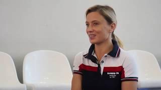 Елена Замолодчикова - двукратная олимпийская чемпионка: о независимом тестировании в России