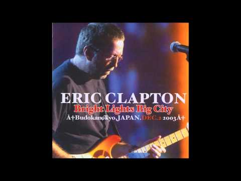 Eric Clapton - When You Got a Good Friend(Rare Version)
