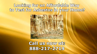 Asbestos Testing - Save by Renting the Equipment - San Francisco, San Jose and Oakland