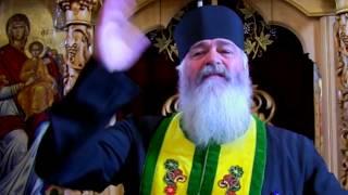 Daca Iisus a Inviat, si noi vom invia! - de Parintele Calistrat Chifan
