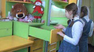 мебель транформер в Черкассах(, 2012-02-04T14:29:29.000Z)