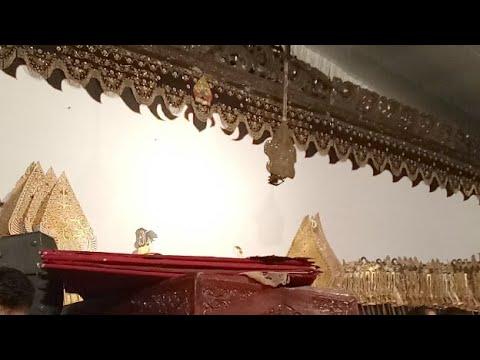 Live Ki Eko Kondho Prisdianto Ds.  Srikaton Ngantru ,