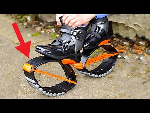 5-amazing-crazy-running-shoes-invension-you-can-buy-in-online