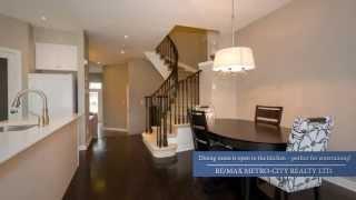 Ottawa Real Estate - KANATA LAKES - SOLD!