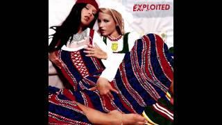 Malente & Dex - Habibi